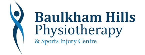 Baulkham Hills Physiotherapy Centre